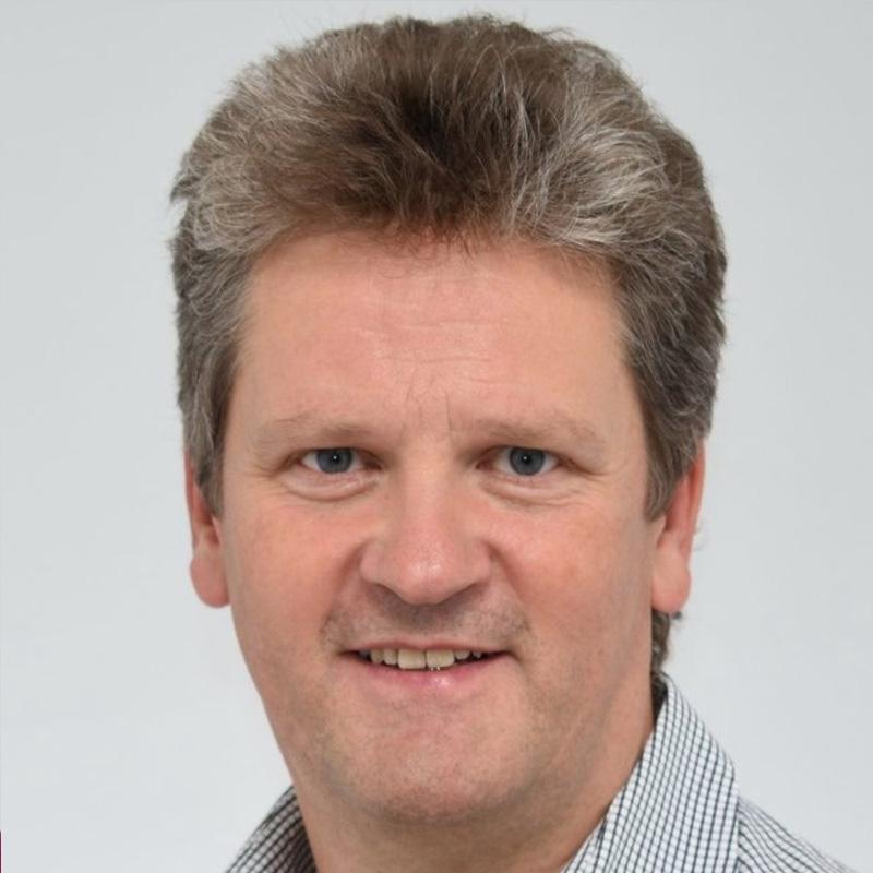 Dr.Karl Lingitz